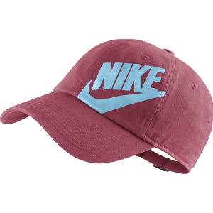 Nike HERITAGE 86-FUTURA 546107-682
