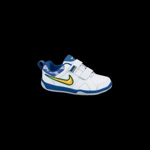 Nike LYKIN 11 (PSV) 454475-111