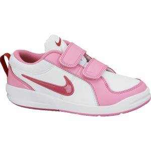 Nike PICO 4 (PSV) 454477-131