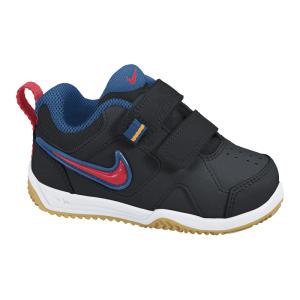 Nike LYKIN 11 (TDV) 454476-013