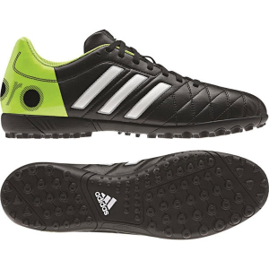 Adidas 11questra TRX TF F33122