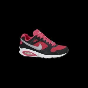 Nike Air max coliseum rcr 554990-600