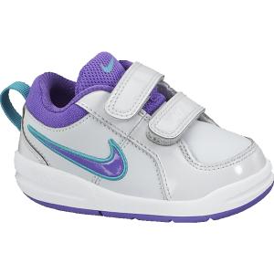 Nike PICO 4 (TDV) 454478-006