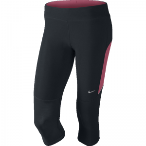 Nike FILAMENT CAPRI 519841-026