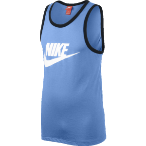 Nike ACE TANK-LOGO 576605-412
