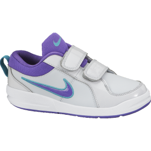 Nike PICO 4 (PSV) 454477-006
