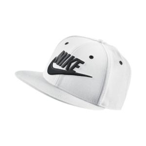 Nike LIMITLESS TRUE 584169-100