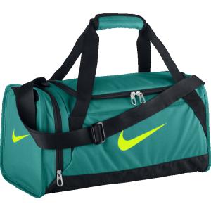 Nike BRASILIA 6 X-SMALL DUFFEL BA4832-307