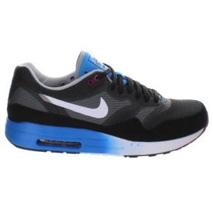 Nike AIR MAX 1 C2.0 631738-001