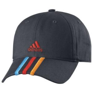 Adidas ESS 3S CAP F78447
