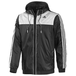 Adidas WB-PRIDE D88506
