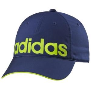 Adidas CL LINEAR 5P CA F78659