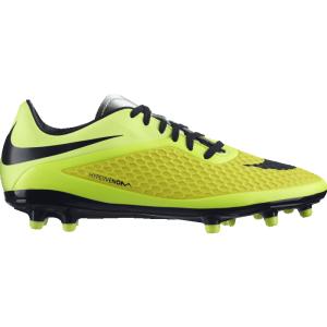 Nike HYPERVENOM PHELON FG 599730-700