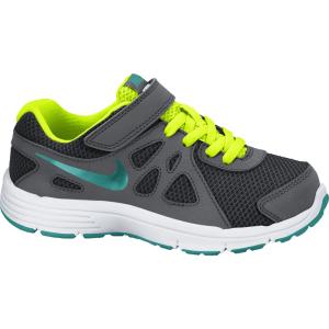 Nike REVOLUTION 2 PSV 555083-012