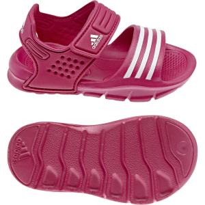 Adidas Akwah 8 I D65554