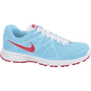 Nike REVOLUTION 2 GS 555090-401