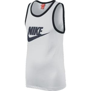 Nike ACE TANK-LOGO 576605-101