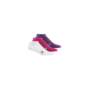 Adidas LIN PLAIN T 3PP F77748