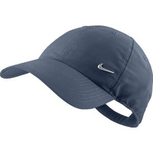 Nike METAL SWOOSH CAP 340225-470