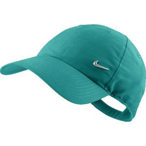 Nike METAL SWOOSH CAP 340225-383