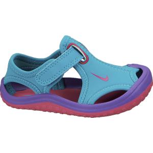Nike SUNRAY DbOTECT (TD) 344993-300