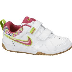 Nike LYKIN 11 (PSV) 454375-112