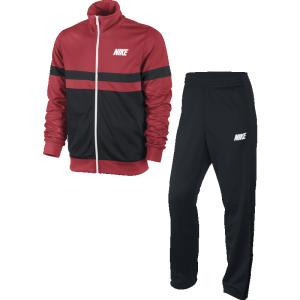 Nike BREAKLINE WARMUP 544155-603