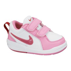 Nike PICO 4 (TDV) 454478-131