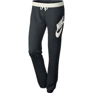 Nike RALLY PANT-LOGO 545764-010