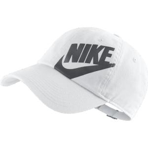 Nike HERITAGE 86-FUTURA 546107-100