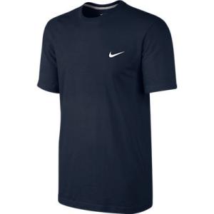 Nike TEE-EMBRD SWOOSH C/O 546404-473