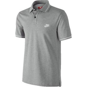 Nike GS SLIM POLO 558662-063