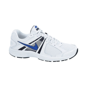 Nike DART 10 580525-101
