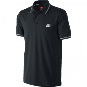 Nike GS SLIM POLO 558662-010