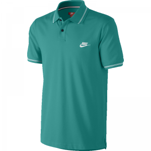 Nike GS SLIM POLO 558662-307