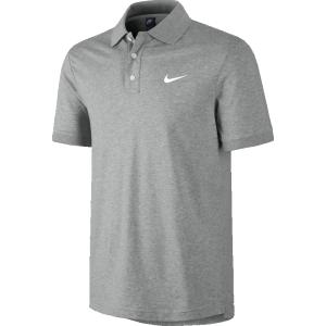 Nike MATCHUP POLO-JSY 636705-063