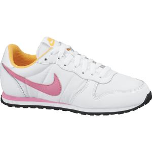 Nike WMNS NIKE GENICCO 644451-100