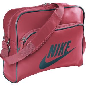 Nike HERITAGE SI TRACK BAG BA4271-633