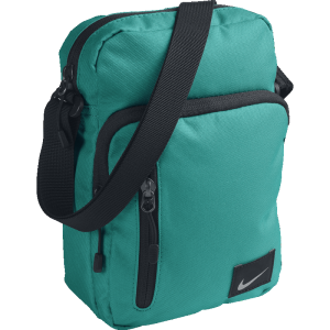 Nike CORE SMALL ITEMS II BA4293-370