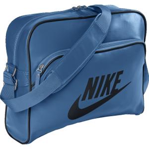 Nike HERITAGE SI TRACK BAG BA4271-490