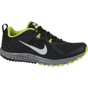Nike WILD TRAIL 642833-002