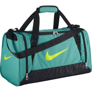 Nike BRASILIA 6 SMALL DUFFEL BA4831-307