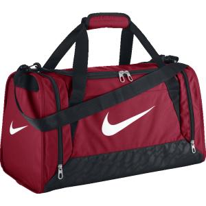 Nike BRASILIA 6 SMALL DUFFEL BA4831-601