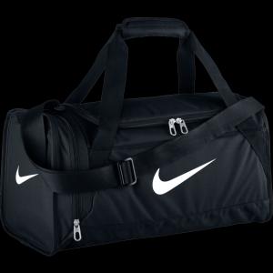 Nike BRASILIA 6 X-SMALL DUFFEL BA4832-001