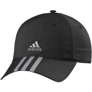 Adidas CL 3S 6P CAP F78639