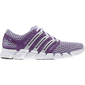 Adidas Crazycool w D66549