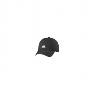 Adidas CL 6P CAP F78655