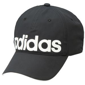 Adidas CL LINEAR 5P CA F78658