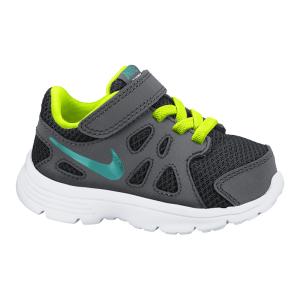 Nike REVOLUTION 2 TDV 555084-012