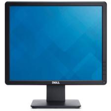 Dell E1715S monitor
